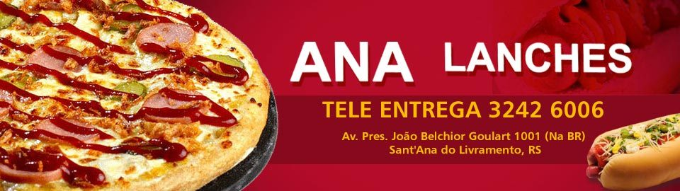 ads-ana-lanches960x270