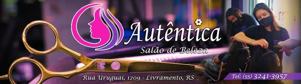 ads-autentica960x270