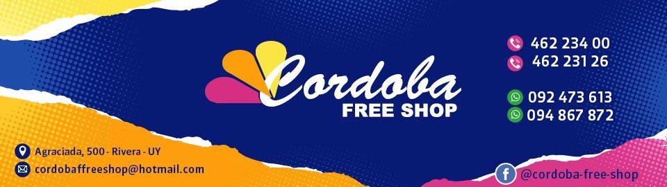 ads-cordoba-free-shop960x270