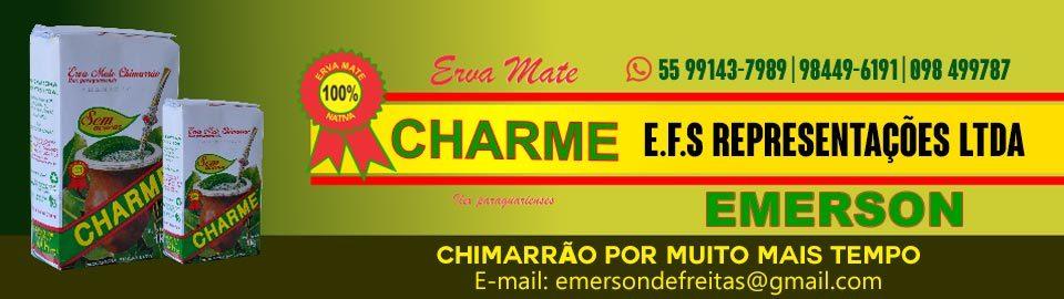 ads-emerson-960x270