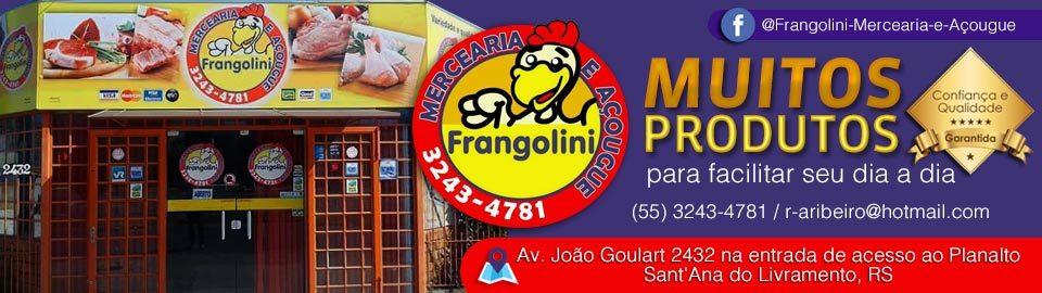 ads-frangolini960x270