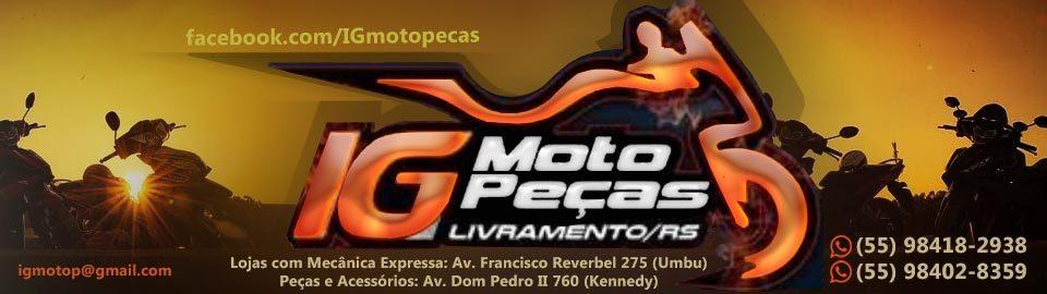 ads-ig-moto-pecas960x270