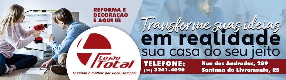 ads-lojao-total960x270
