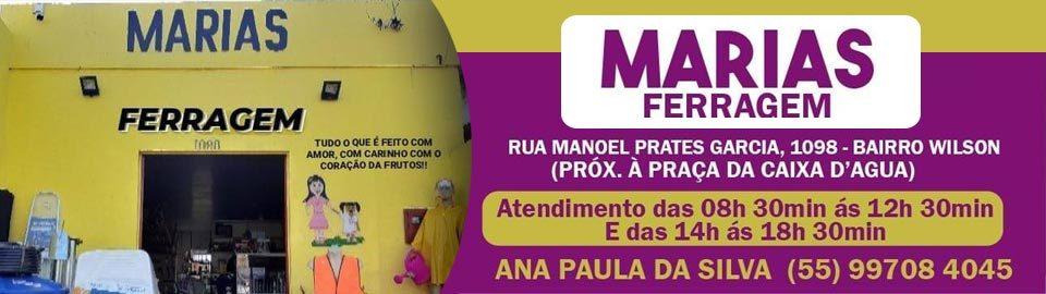 ads-marias-ferragem960x270