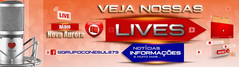 ads-novaaurora-lives960x270