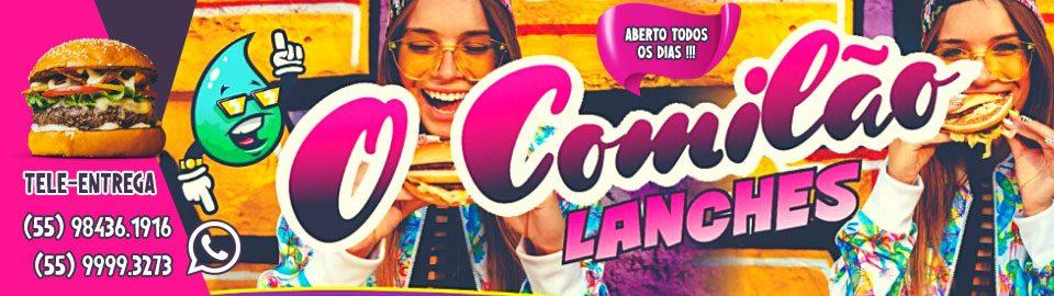 ads-ocomilao960x270