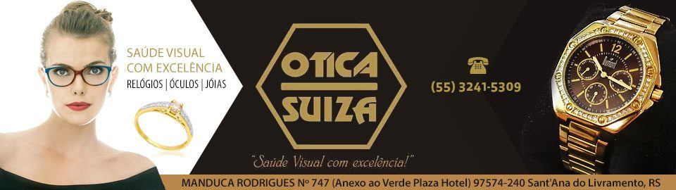 ads-otica-suiza-960x270