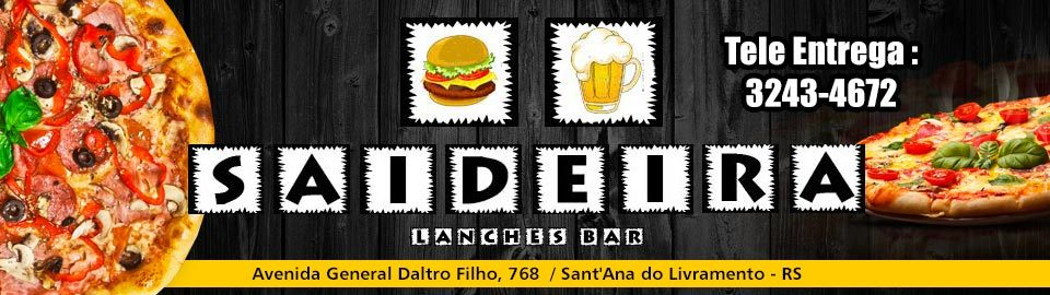 ads-saideira-lanches-bar960x270