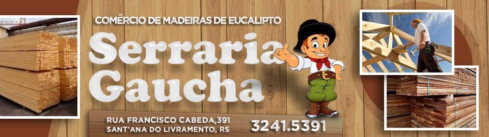 ads-serraria-gaucha960x270