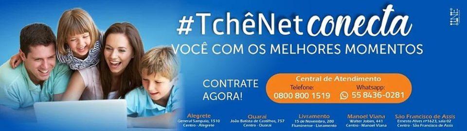 ads-tchenet960x270